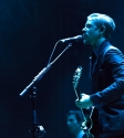 Interpol, Photo By Ian Laidlaw
