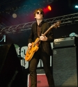 The Strypes, Photo By Ian Laidlaw