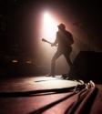 Stereophonics, Photo By Ian Laidlaw