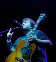 Tenacious D, Photo By Gerry Nicholls