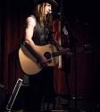 Tim Wheatley Concert. Photo by Ros O'Gorman