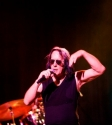 ToddRundgren2013-07-19_MG_6459