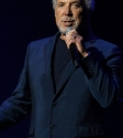 Tom Jones, Photo by Ros OGorman