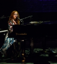 Tori Amos photo Ros OGorman
