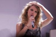 Taylor Swift, Noise11, Photo