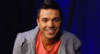 Anthony Callea at Noise11.com