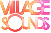 Village Sounds
