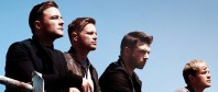 Westlife Prepare For A 2018 Reunion And Ed Sheeran Will