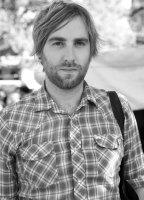 Josh Pyke - Photo By Ros O'Gorman