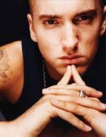 Eminem, Noise11, Photo