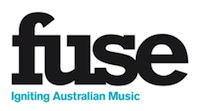 Fuse Festival