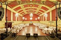 The Regal Ballroom