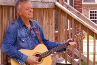 Tommy Emmanuel, noise11.com, music news