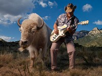 Ted Nugent, Noise11.com. music news