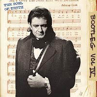 Johnny Cash Bootleg IV