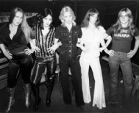 The Runaways, music news, noise11.com