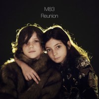 M83 - Reunion EP