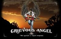 Grievous Angel image