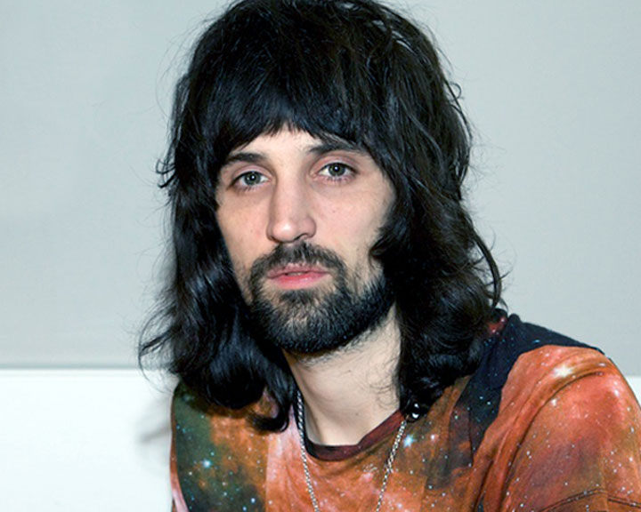 KasabianSerge3 2011 10 05 jpg?fit=720,576.