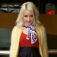 Kate Miller-Heidke. image by Ros O'Gorman
