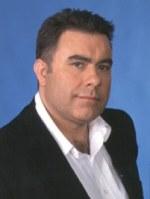 Dr Alan Saunders