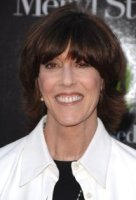 Norah Ephron images photo noise11.com