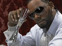 R.Kelly, music news, noise11.com