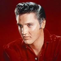 Elvis Presley, noise11.com, Photo