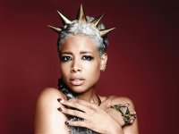 Kelis, music news, noise11.com