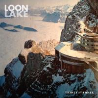Loon Lake - Thirty Three EP