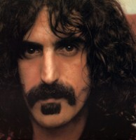 Frank Zappa, music news, noise11.com