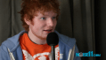 Ed Sheeran at Noise11.com