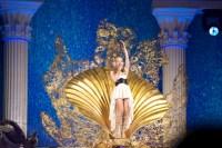Kylie Minogue, Image, Ros O'Gorman, Noise11, Photo