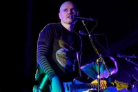 Billy Corgan, The Smashing Pumpkins, Photo Ros O'Gorman, Noise11, photo