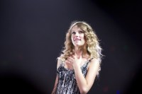 Taylor Swift Photo By Ros O'Gorman, Noise11, Photo