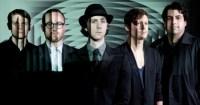 Maximo Park, music news, noise11.com