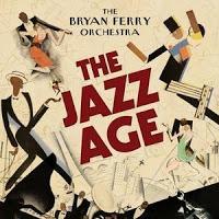Bryan Ferry Jazz Age