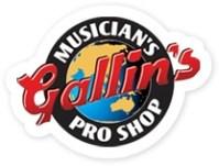 Gallins