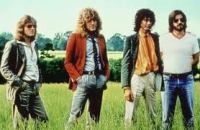 Led Zeppelin, music news, noise11.com