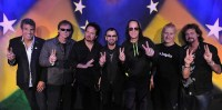 Ringo Starr All Starr Band