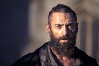 Hugh Jackman Les Misérables