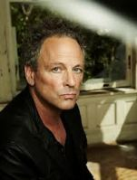 Lindsey Buckingham, music news, noise11.com