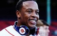 Dr Dre, music news, noise11.com