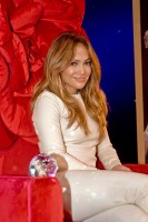 Jennifer Lopez: Photo By Mary Boukouvalas