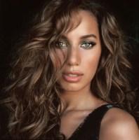 Leona Lewis, music news, noise11.com