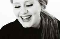 Adele, music news, noise11.com