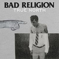 Bad Religion True North