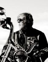Bob Seger, music news, noise11.com
