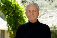 Mike Nesmith, Noise11, Photo