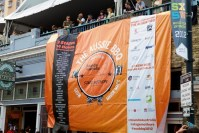 Aussie BBQ at SXSW, Noise11, Photo